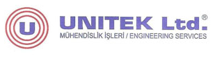 UNİTEK LTD