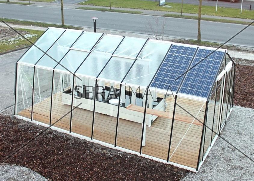 solar-enerji-sera