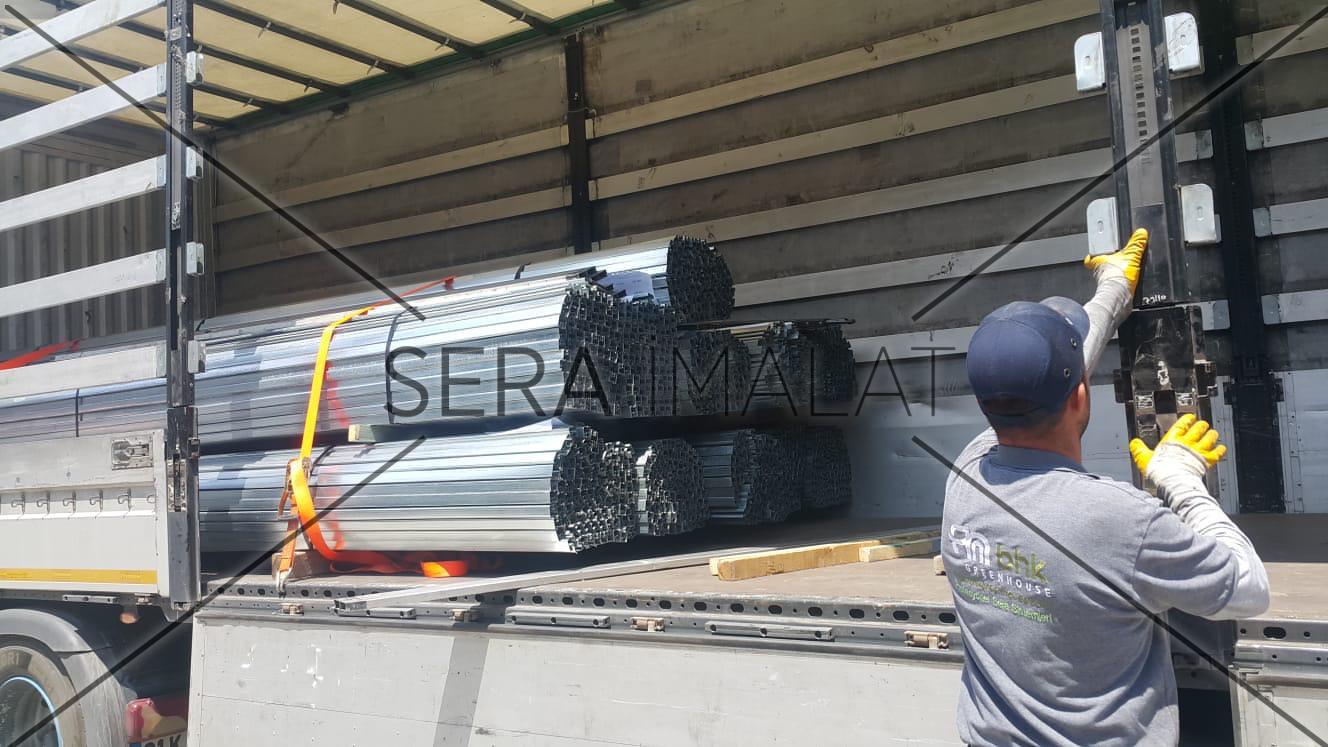 sera-imalat-azerbaycan-10-hektar-sera-malzemesi2