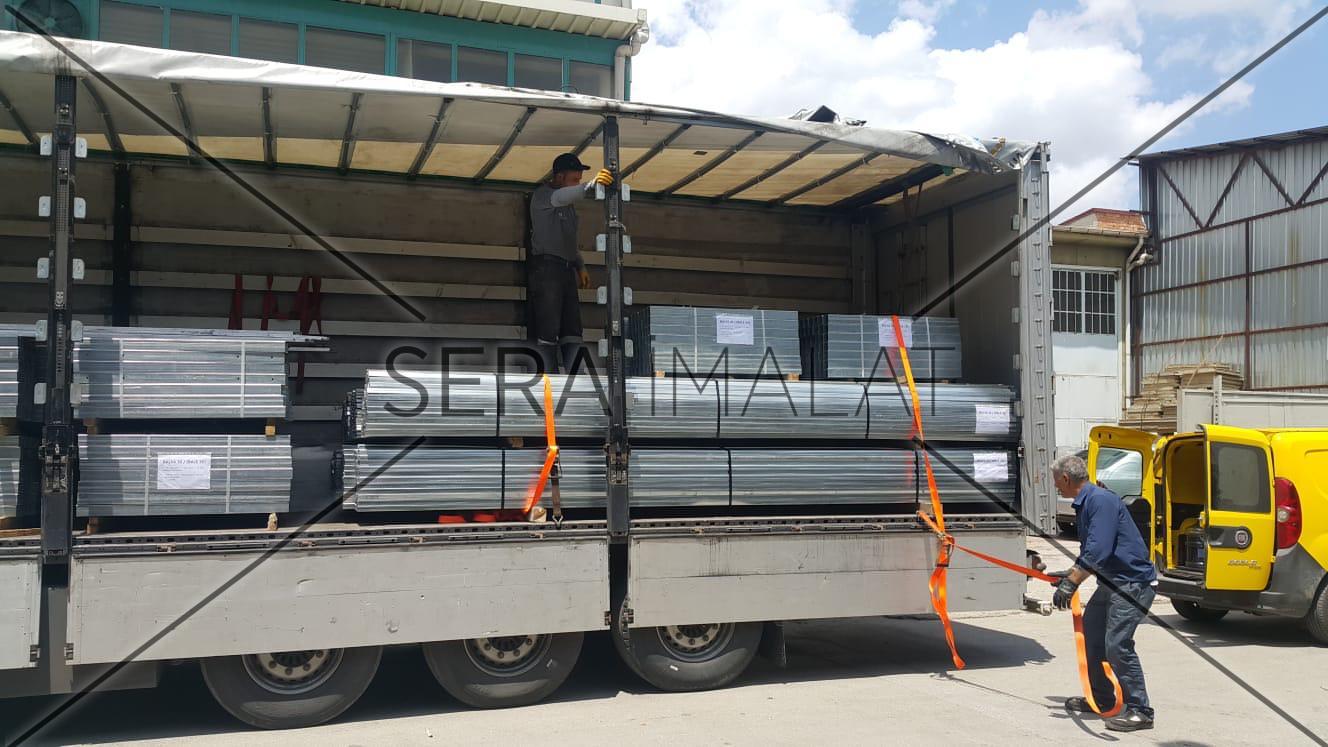 sera-imalat-azerbaycan-sera-malzemeleri